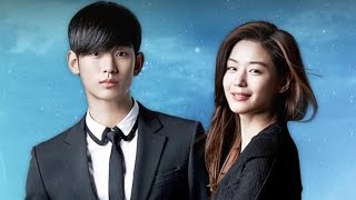 getlinkyoutube.com-Top 10 Korean Drama Series