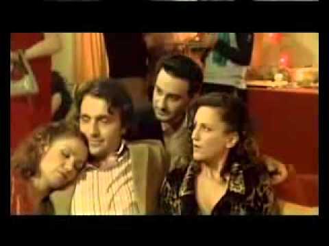 5 λεπτά ακόμα - GREEK MOVIES ELLINIKES TAINIES
