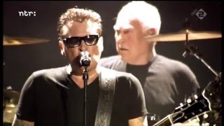 getlinkyoutube.com-Golden Earring  -  TWILIGHT ZONE - 12-12- 2015 -  Amsterdam