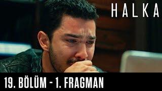 Halka 19. Bölüm Fragmanı (Sezon Finali)