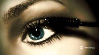 getlinkyoutube.com-Pretty Little Liars Theme Song Lyrics, The Pierces-Secret