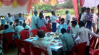 Natthupur azamgarh up india