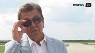 getlinkyoutube.com-Kako vozi Mirko Alvirović? | Mondo TV