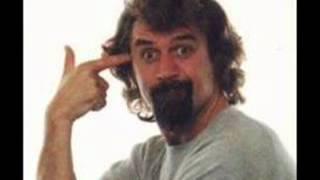 getlinkyoutube.com-The Masturbation Song By Billy Connolly