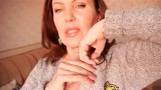 getlinkyoutube.com-Shein/ОБЗОР ОДЕЖДЫ с показом