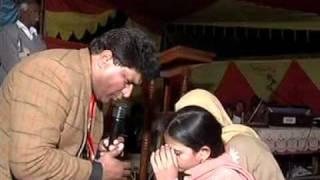 getlinkyoutube.com-heeling clip pastor pervez kamran 3/3