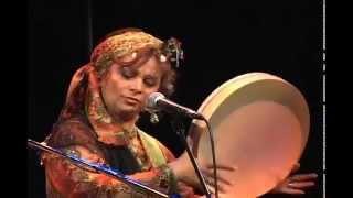 getlinkyoutube.com-Navai - Maestra Sima Bina - بانو سیما بینا نوایی