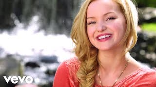 "getlinkyoutube.com-Dove Cameron - Better in Stereo (from ""Liv and Maddie"")"