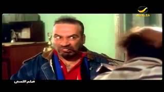 getlinkyoutube.com-تحشيش اللمبي وعم بخ حسن حسني ومحمد سعد في أجمل موقف كوميدي HD1080p   YouTube
