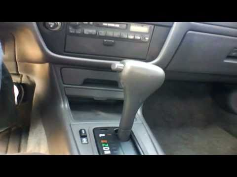 1996 toyota camry research for 1996 toyota camry power window problems