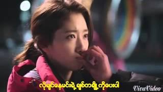 getlinkyoutube.com-ေကာင္းေကာင္း(A thel Nu Nu lay A kyaung