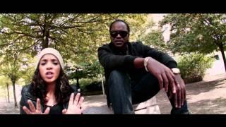 Brasco - On choisit pas sa Famille (ft. Isleym)