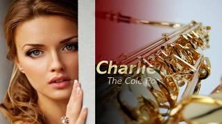 getlinkyoutube.com-Charlie Parker - The Cole Porter Songbook - FULL ALBUM - TrackList HD