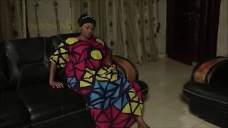 Emi N'ika - Latest Yoruba Movie 2017