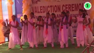 JHADU MARILE HEBA KI BA SWACHCHHA BHARATA | JHUMAR SONGS