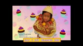 getlinkyoutube.com-Lagu Cupcake (OST Elly & Epit Telemovie 2013)
