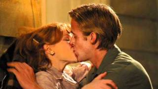 The sweetest kiss of all XXXXX