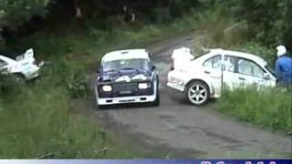 getlinkyoutube.com-Best of  LADA-RTE (2006)