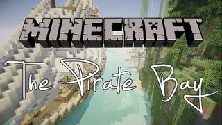 getlinkyoutube.com-Minecraft: The Pirate Bay