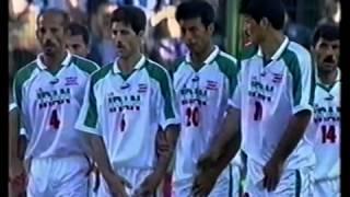 getlinkyoutube.com-ایران یوگسلاوی ۱۹۹۸ جام جهانی