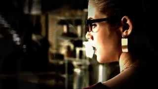 getlinkyoutube.com-♥ Oliver & Felicity || Mine Again (3x11) ♥