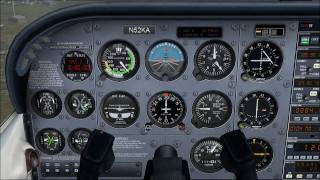 getlinkyoutube.com-The Flight Panel - Understand Your Aircraft