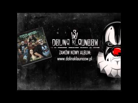 DOLINA KLAUNOOW  official promomix