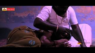 getlinkyoutube.com-Thouya Tamil Movie Scene - Gayathri, Ram, Balu Anand
