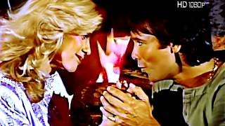getlinkyoutube.com-Olivia Newton-John & Cliff Richard - Suddenly (HD 1080p)