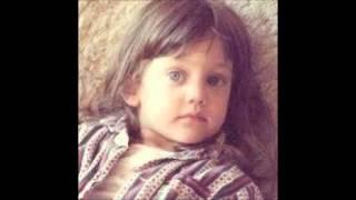 getlinkyoutube.com-Meryem Üzerli Küçüklük Resimleri