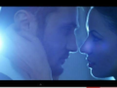 Videoclipuri - Amari feat Phelipe - Never told you