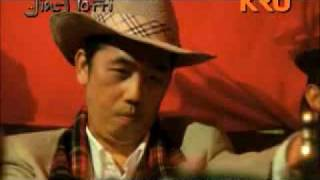 KRU Studios : Jin Notti Supers 4 - Yvonne (Gangster) view on youtube.com tube online.