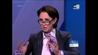 getlinkyoutube.com-د. نبيلة منيب في برنامج مباشرة معكم (1)