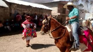 getlinkyoutube.com-28 DE JULIO - PISCURRURAY- FAMILIA ANTARA 2016 I