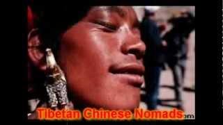 getlinkyoutube.com-The Black Chinese