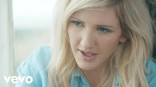 getlinkyoutube.com-Ellie Goulding - How Long Will I Love You (from the About Time OST)