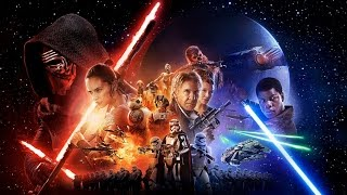 getlinkyoutube.com-Star Wars: Episode VII - The Force Awakens - Final Trailer Song