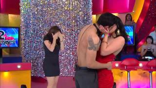 getlinkyoutube.com-12 Corazones - Especial de Strippers (5/5)