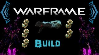 getlinkyoutube.com-[U17] Warframe - Kulstar [5 Forma]