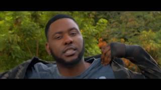 Slapdee - Zonke || 2018 || Zambian Music Video || ZambianTunes.com width=