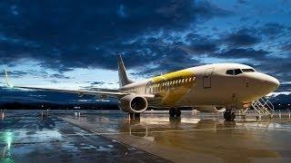 Air Crash Investigation Charkhi Dadri mid air collision (Air disaster)