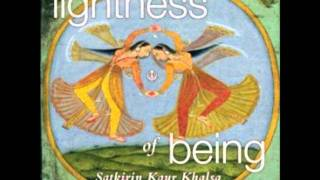 getlinkyoutube.com-Magic Mantra-reverse negative to positive - Ek Ong Kar Satgur Pras (Lightness of Being)