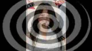 getlinkyoutube.com-selena gomez hypnosis