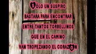 getlinkyoutube.com-Solo Un Suspiro Karaoke (Buena Calidad)