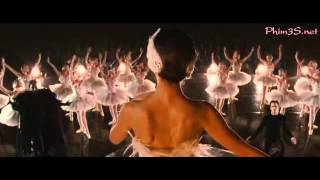 getlinkyoutube.com-black swan final scene