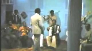 getlinkyoutube.com-عثمان حسين .حفلة قبل 32 عام. تحياتي.احمدمحمدبشير.