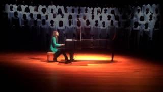 getlinkyoutube.com-yahweh ( official video ) celebration choir