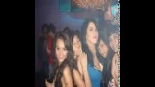 getlinkyoutube.com-Station Top10 Surabaya - Happy Party Chaca Sanrani 126 ( DJ JIMMY )