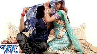getlinkyoutube.com-दारू के नाशा में Raja Ji Bhula Gaile - Bhojpuriya Rangbaaz - Bhojpuri Hot Songs 2015 new