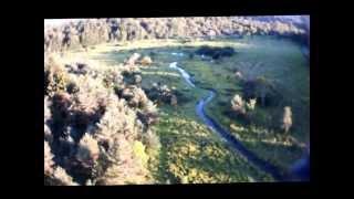 getlinkyoutube.com-AR.drone 2.0 gps flight recorder Qgroundcontrol - Autonomous 1.50 mile (2.4 km) flight
